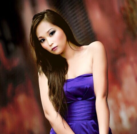 Curhat Colongan Kimmi Chan yang Ketagihan Menjadi Live PA (1)