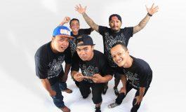 Nganchuk Crew, Band Indie Nyentrik dari Kota Malang. Kita Kenalan Yukss