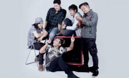 Lulus Wisuda Lewat Album Mbois, Grup Band Siboi Rilis Lagu Rindu Eksis