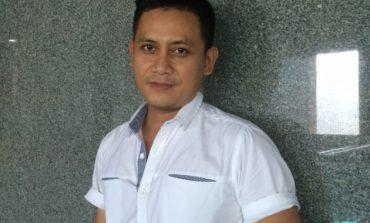 Baru Lulus TK, Irvan Borneo Udah Bercita-Cita Punya Album Solo Gitar!