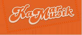 Kamar Musik