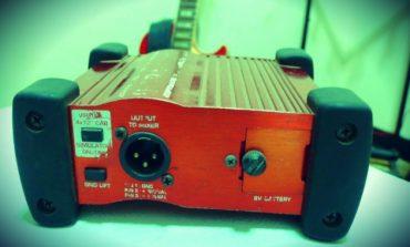 Belajar Yuk Mengenal DI BOX oleh Ronny Gearhunter