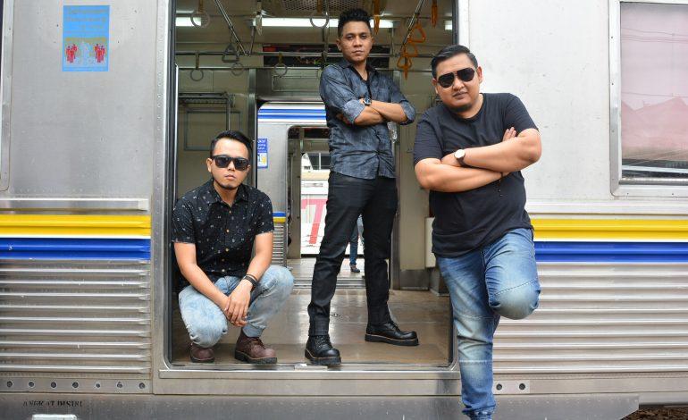 Lagi dan Terulang Lagi, Band ST 12 Kembali Harus Kehilangan Vokalis
