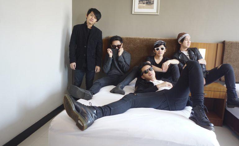 Patah Hati dan Cinta Masa Lalu Bakal Mewarnai Tema Album Baru B.A.G