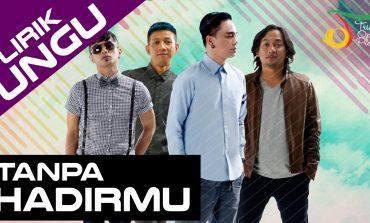 Ungu Tetap Akan Meluncurkan Album Baru, Meski Tanpa Kehadiran Pasha