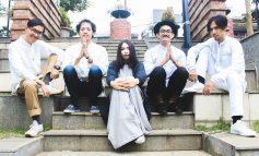 Heals, Band Keren Asal Bandung Ini Masih Suka Mentas di Acara Sunatan