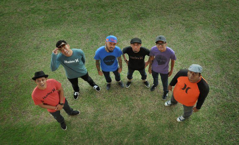 Mencoba Mengerti Fase Molor Panjang Munculnya Album Ke-6 Shaggydog
