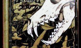 Seringai, Sebuah Album Musik Rock Kontemporer Bertajuk TARING