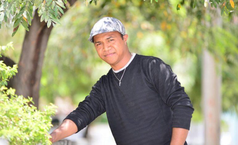Abio Salsinha Merekatkan Hubungan Indonesia – Timor Leste Lewat Musik