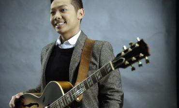 Going Solo, Ari Pramundito Libatkan Kampiun Mastering Engineer Grammy