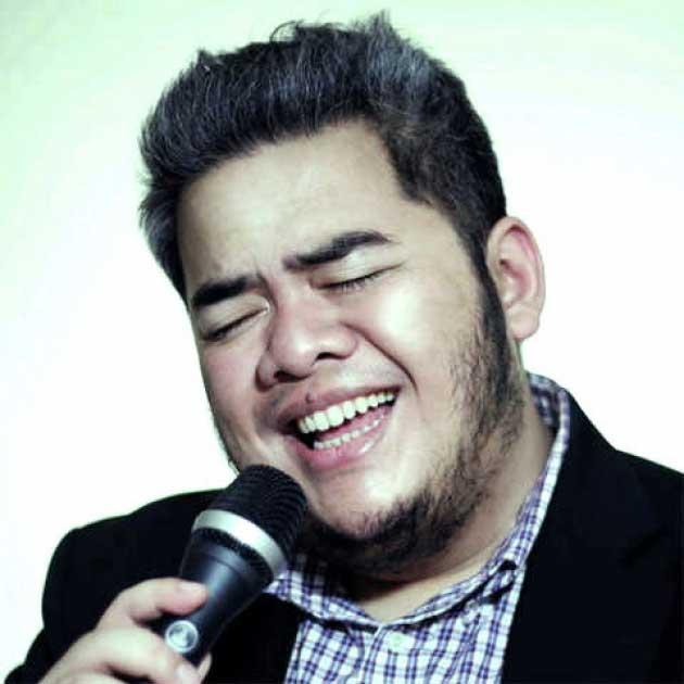 Indra Aziz, Mengajar Vokal Sekaligus Juga Belajar Dari Para Murid
