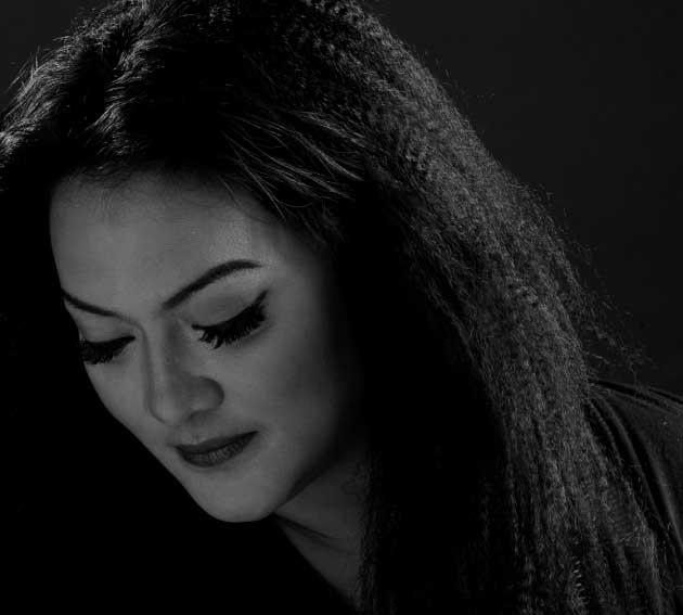 Maera Melibatkan Sejumlah Pencipta Lagu Hebat di Album Berjudul Aku