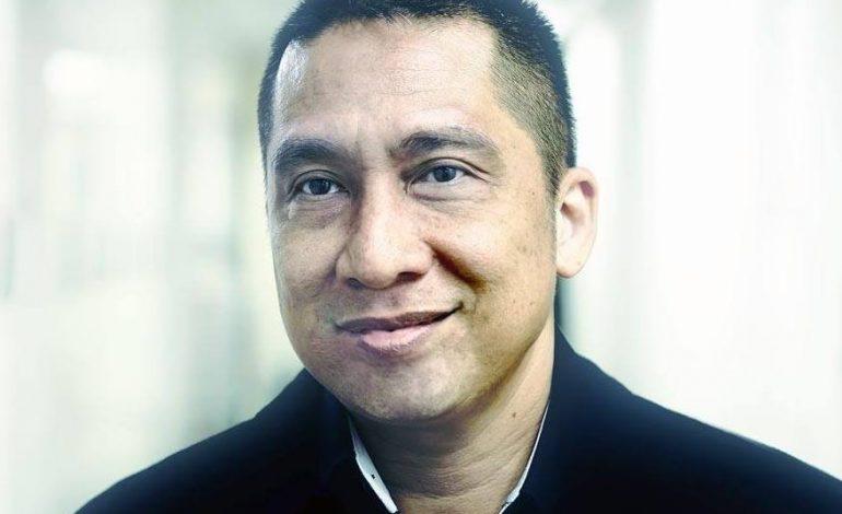 Seno M Hardjo Berbagi Tips Dalam Merawat Musik Indonesia