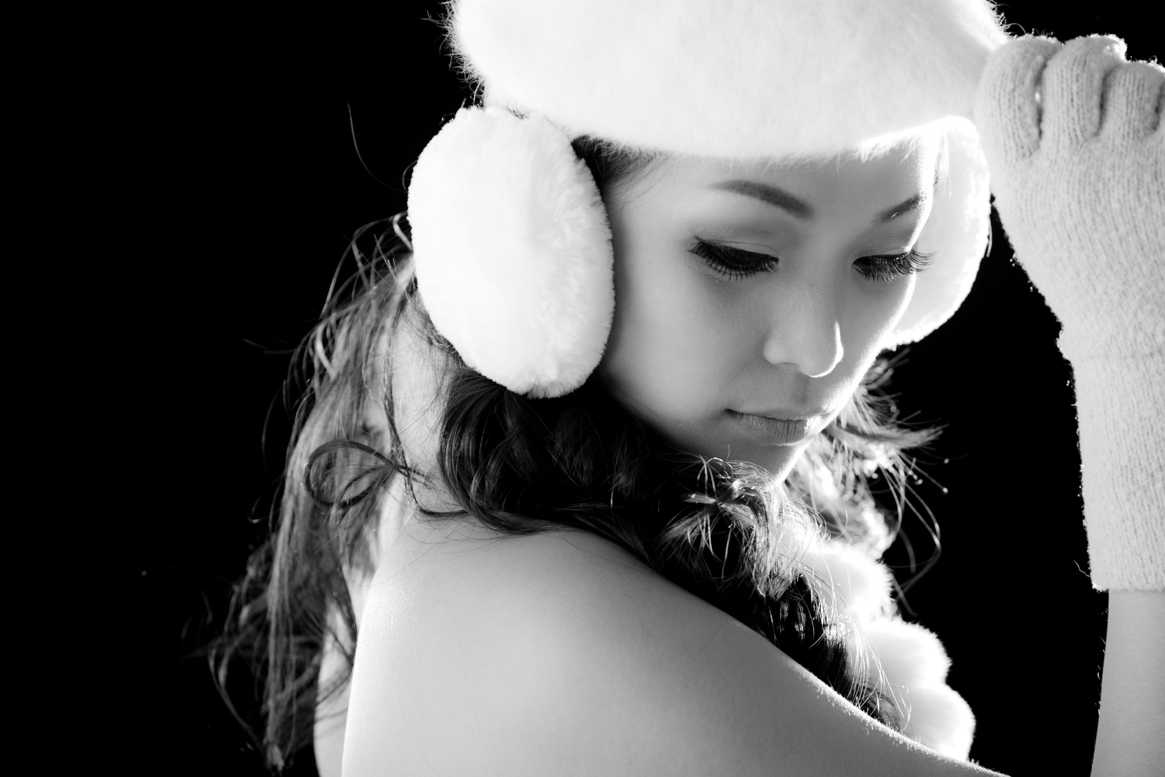 Buka Bukaan Kimmi Chan Soal Karya Musik dan Mimpinya di Masa Depan