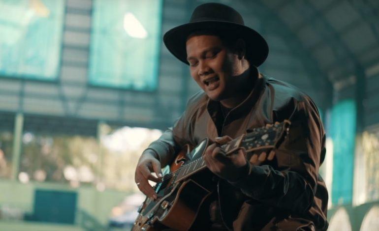 Rezeki Anak, Video Lirik 'Surat Cinta Untuk Starla' Virgoun Tembus 50 Juta