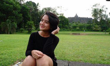 Jeane Phialsa, Cerita Session Player Sampai Album The Moment With You