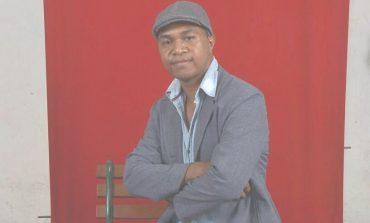 Kisah Inspiratif Abio Salsinha, Petani Desa yang Berhasil Jadi Penyanyi (1)