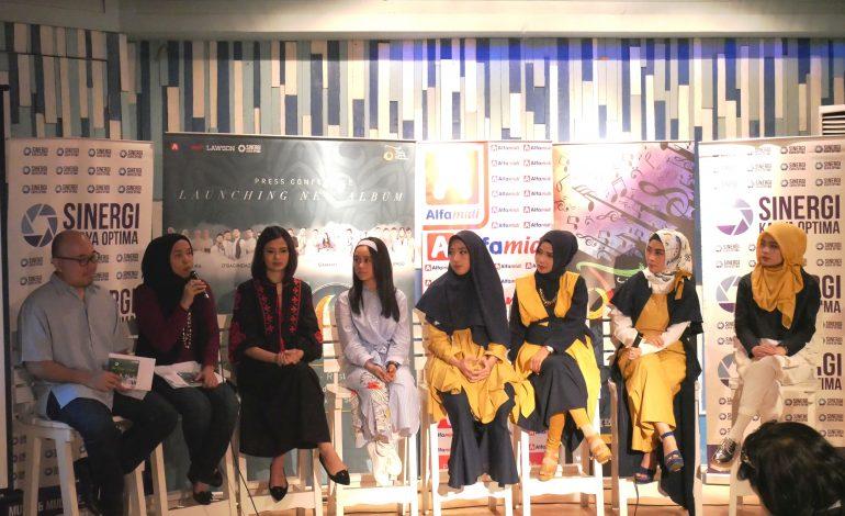 Kumpulan Lagu Religi Terbaik yang Membuat Semangat Selama Ramadan