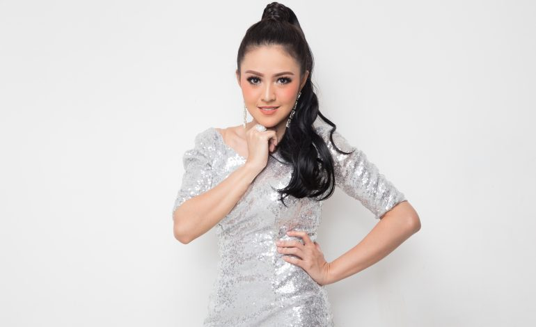Baru Meniti Karier Musik di Indonesia, Baby Shima Langsung Makan Hati?