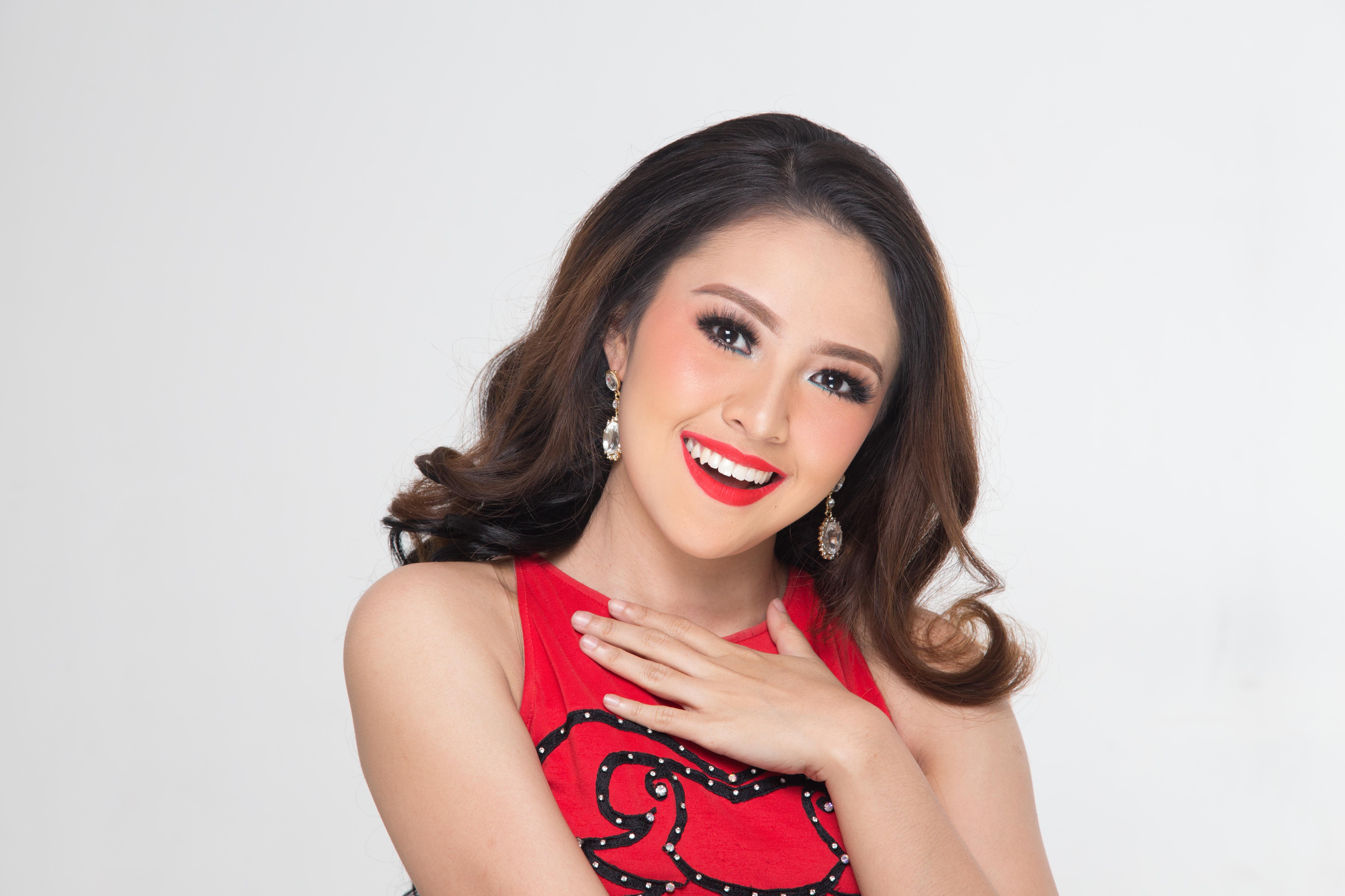 Baru Meniti Karier Musik di Indonesia, Baby Shima Langsung Makan Hati