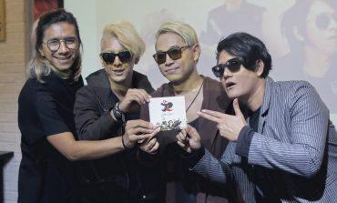 Album Let's Go, Kekompakan dan Kematangan J-Rocks Selama 14 Tahun